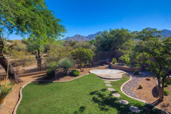 10420 E RAINTREE Drive, Scottsdale, AZ 85255