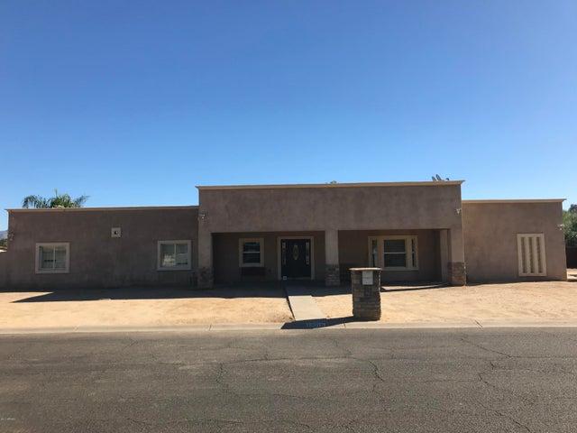 13015 N 62ND Place, Scottsdale, AZ 85254