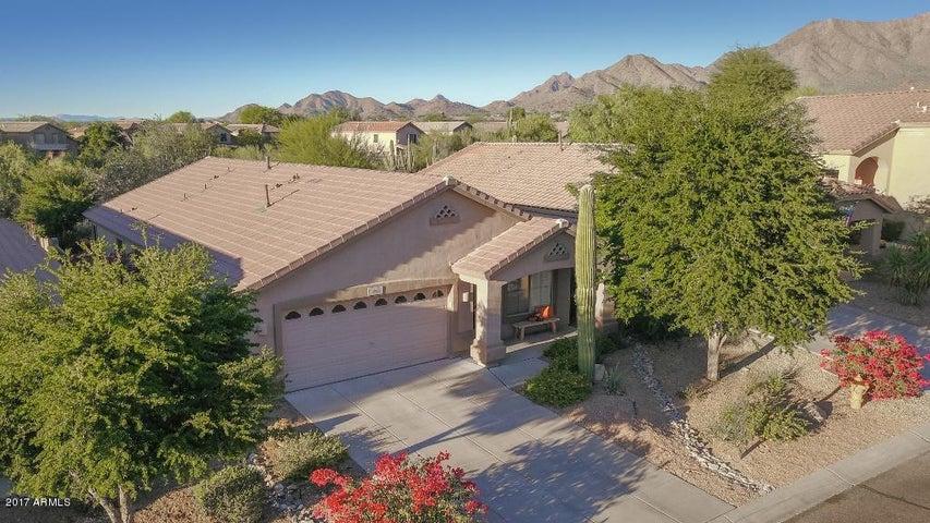 10402 E RAINTREE Drive, Scottsdale, AZ 85255