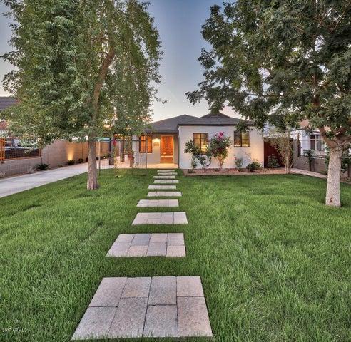 2228 N EDGEMERE Street, Phoenix, AZ 85006