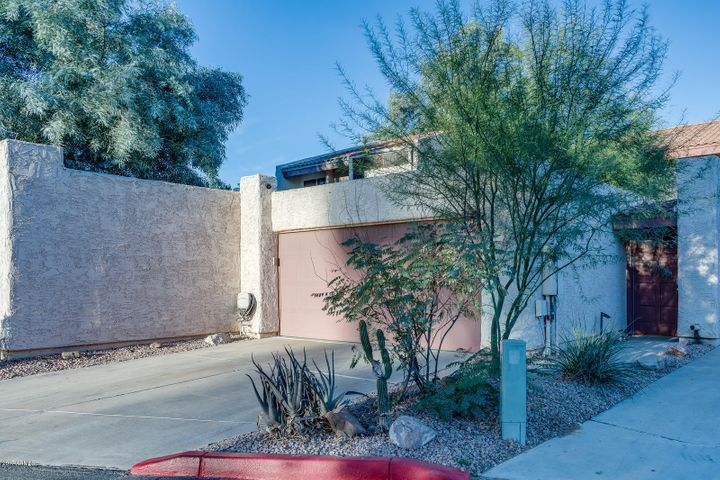 1530 S RIVER Drive, Tempe, AZ 85281