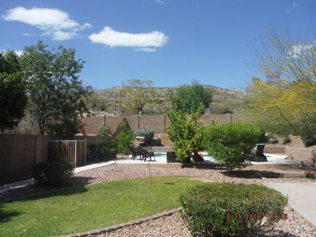 14640 S 7TH Place, Phoenix, AZ 85048