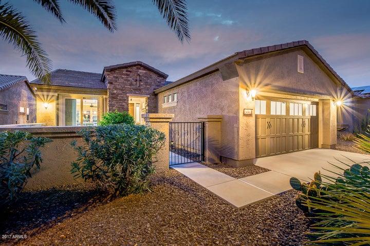 29302 N 130TH Glen, Peoria, AZ 85383