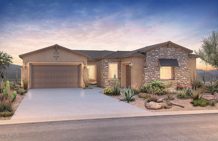 9426 W WEEPING WILLOW Road, Peoria, AZ 85383