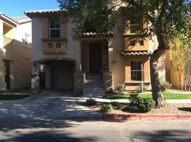 1623 N 77TH Drive, Phoenix, AZ 85035