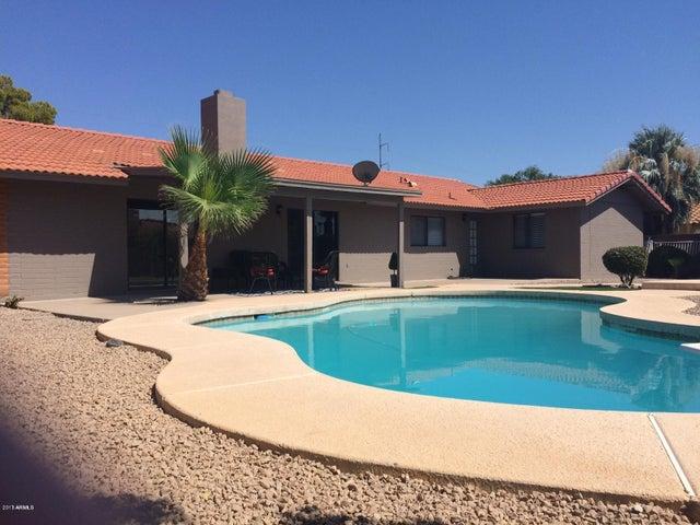 15842 N 6TH Place, Phoenix, AZ 85022