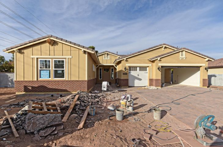 1430 W MYRTLE Avenue, Phoenix, AZ 85021