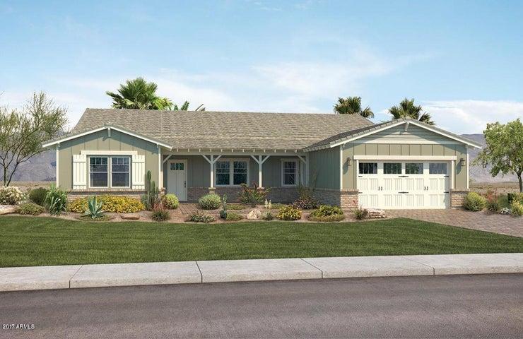 1300 W MYRTLE Avenue, Phoenix, AZ 85021