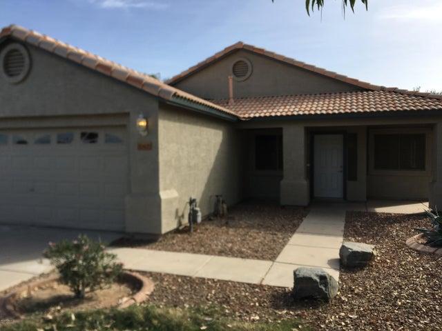 30409 N MAPLE CHASE Drive, San Tan Valley, AZ 85143
