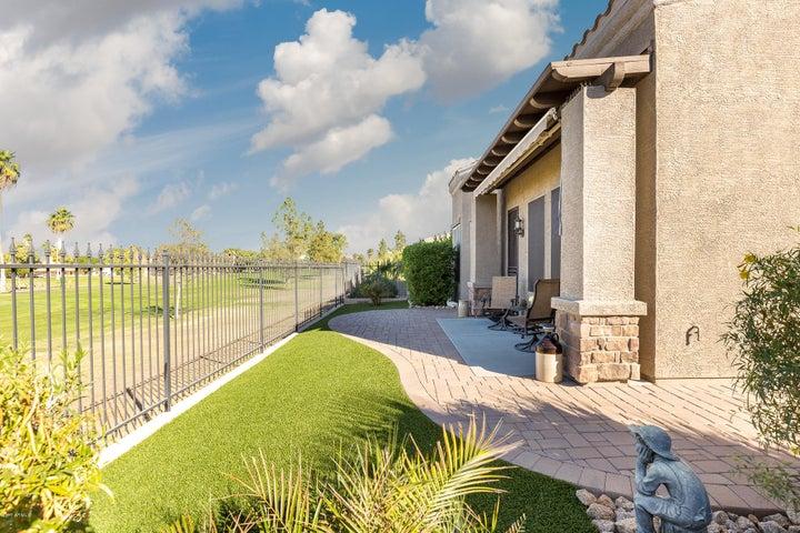 6202 E MCKELLIPS Road, 120, Mesa, AZ 85215