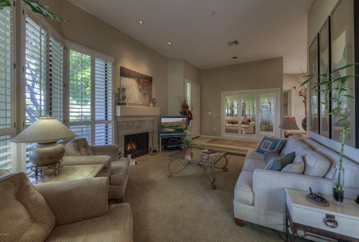7222 E Gainey Ranch Road, 145, Scottsdale, AZ 85258