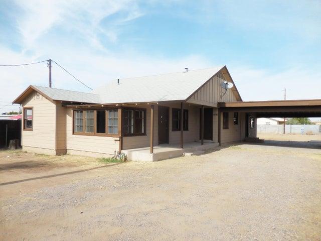 6830 W GLENDALE Avenue, Glendale, AZ 85303
