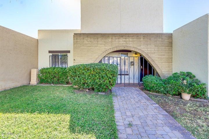 1811 W MARLETTE Avenue, Phoenix, AZ 85015