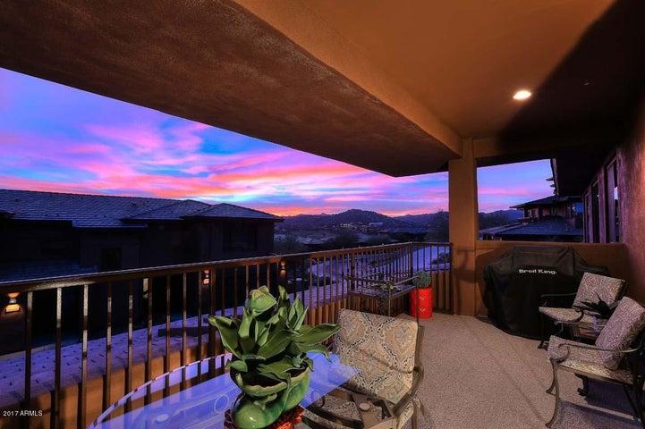 16315 E RIDGELINE Drive, Fountain Hills, AZ 85268