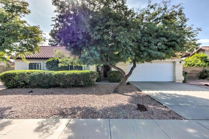 937 E KNIGHT Lane, Tempe, AZ 85284