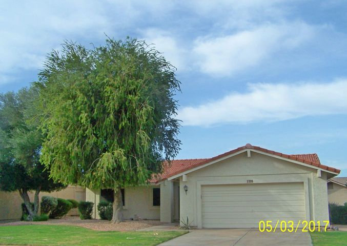 1306 LEISURE WORLD, Mesa, AZ 85206