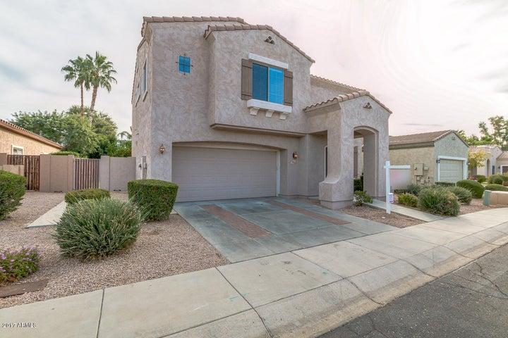 16611 N 50th Way, Scottsdale, AZ 85254