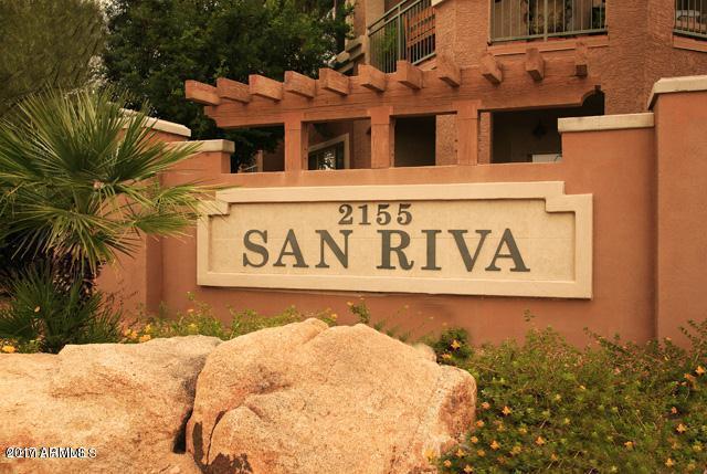 2155 E LIBERTY Lane, 386, Phoenix, AZ 85048