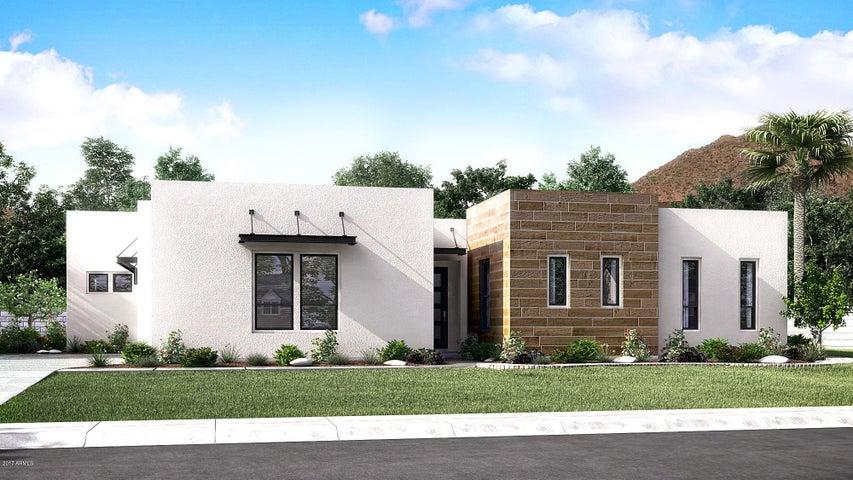 4412 E MARION Way, Phoenix, AZ 85018