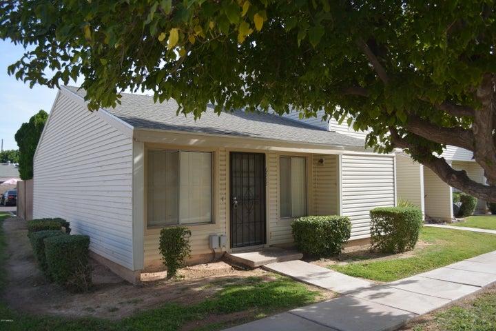 6552 S GRANADA Drive, Tempe, AZ 85283