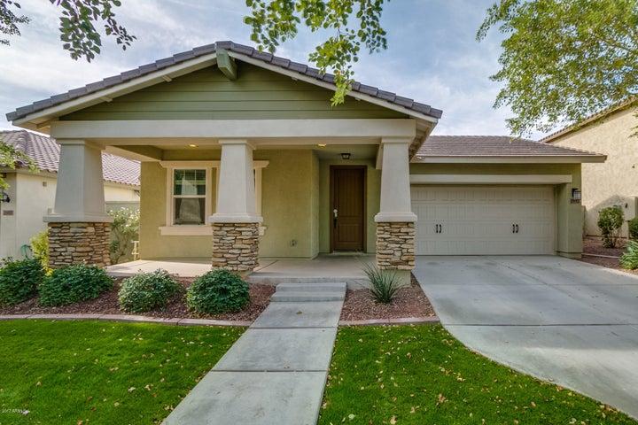 2532 N RILEY Road, Buckeye, AZ 85396