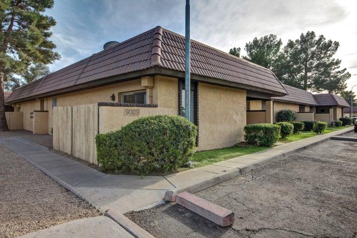 9009 W ELM Street, 4, Phoenix, AZ 85037