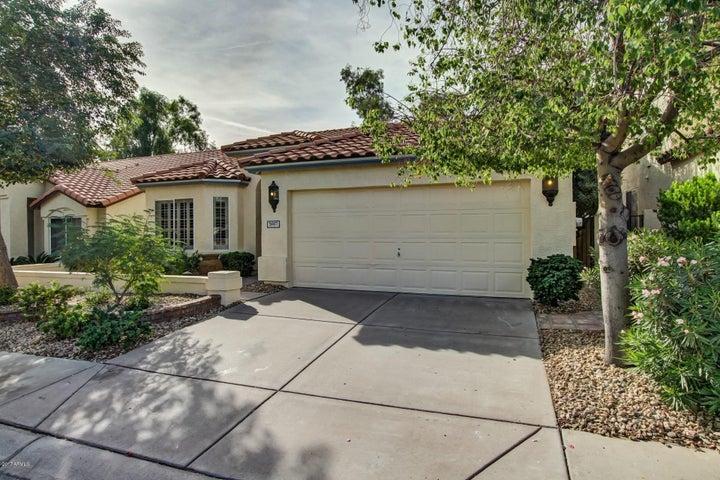 5007 E LA MIRADA Way, Phoenix, AZ 85044