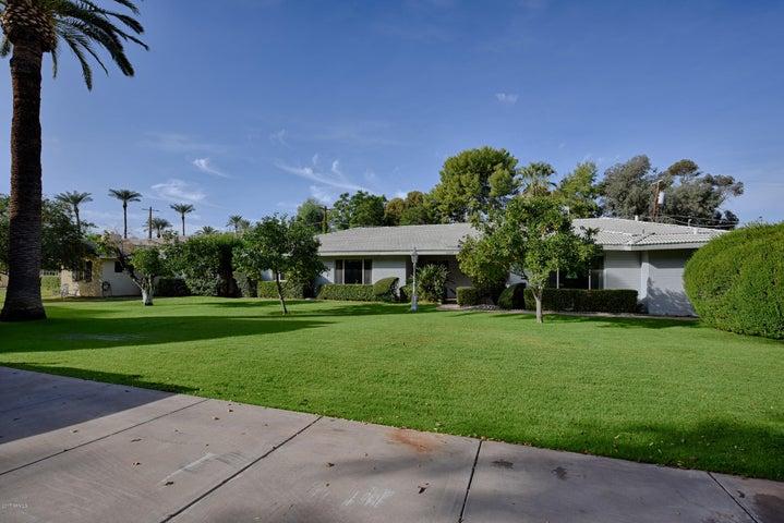 6524 N 1ST Place, Phoenix, AZ 85012