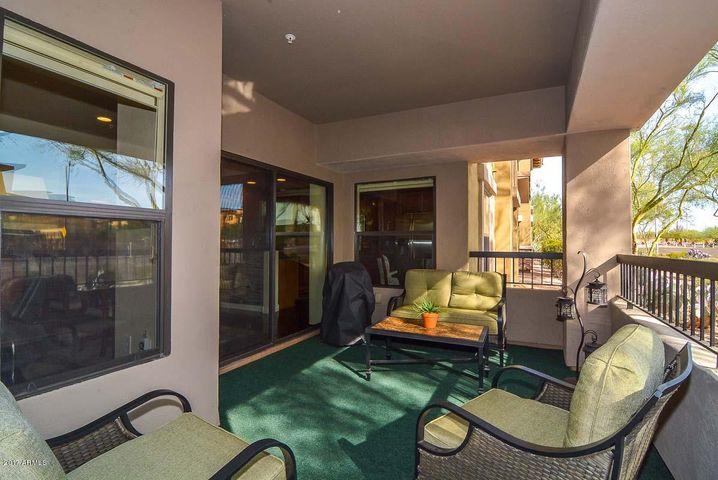 21320 N 56TH Street, 1005, Phoenix, AZ 85054