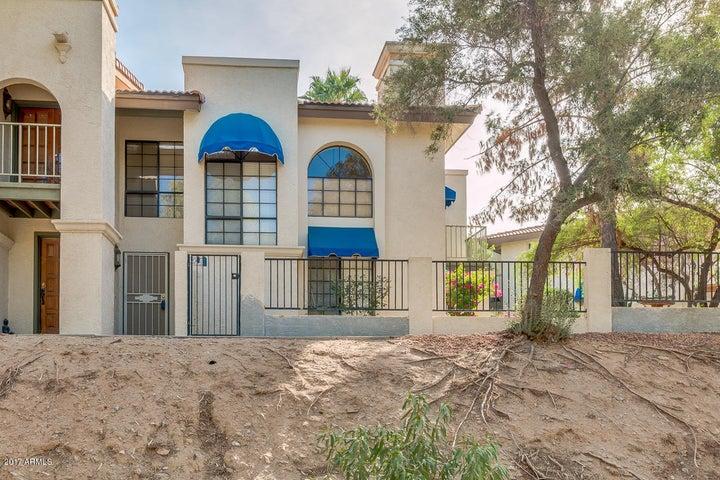 4906 E SIESTA Drive, 2, Phoenix, AZ 85044