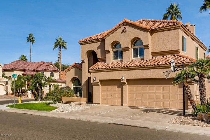 7032 W TONTO Drive, Glendale, AZ 85308