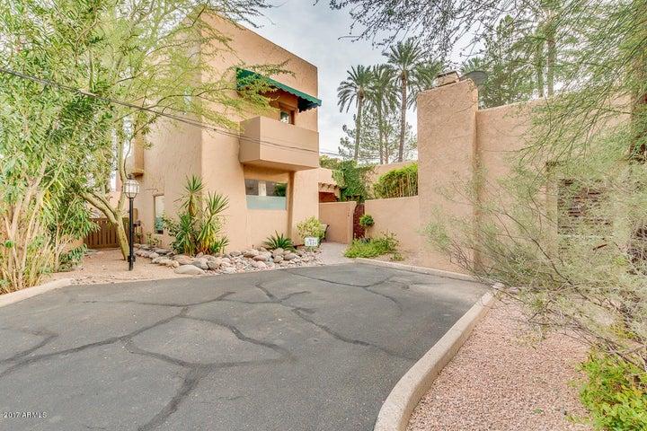 4540 N 44TH Street, 71, Phoenix, AZ 85018