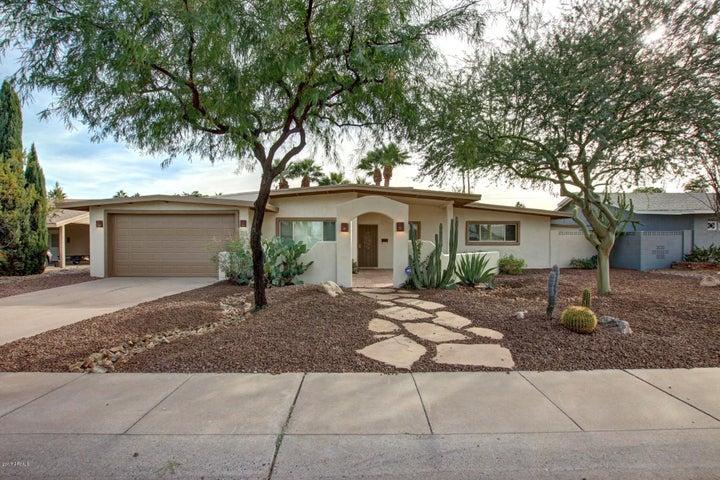 3915 E SHANGRI LA Road, Phoenix, AZ 85028