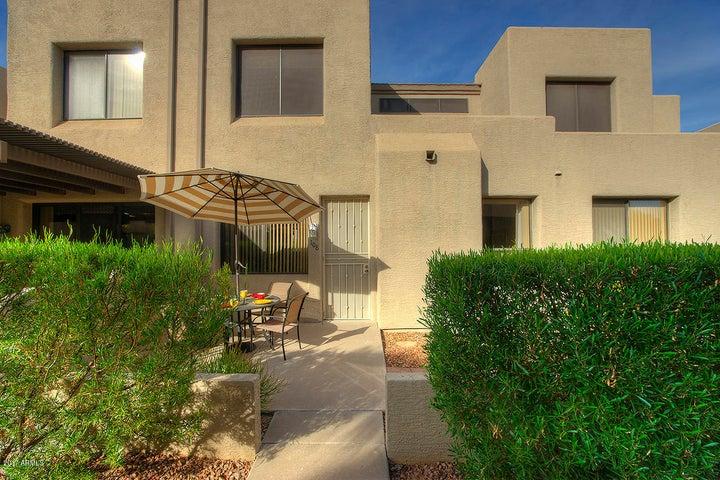13606 N CAMBRIA Drive, 108, Fountain Hills, AZ 85268