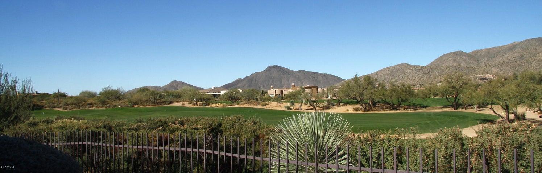 11252 E APACHE VISTAS Drive, Scottsdale, AZ 85262