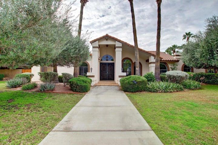 4511 E Cholla Street, Phoenix, AZ 85028