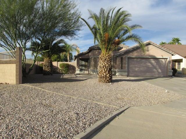 3220 E SANDY Way, Gilbert, AZ 85297