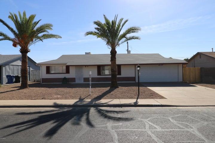 2061 E BIRCHWOOD Avenue, Mesa, AZ 85204