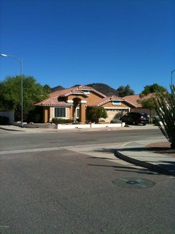 5244 W TONTO Road, Glendale, AZ 85308