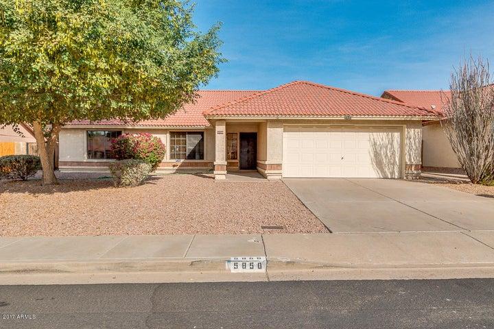 5850 E ELLIS Street, Mesa, AZ 85205