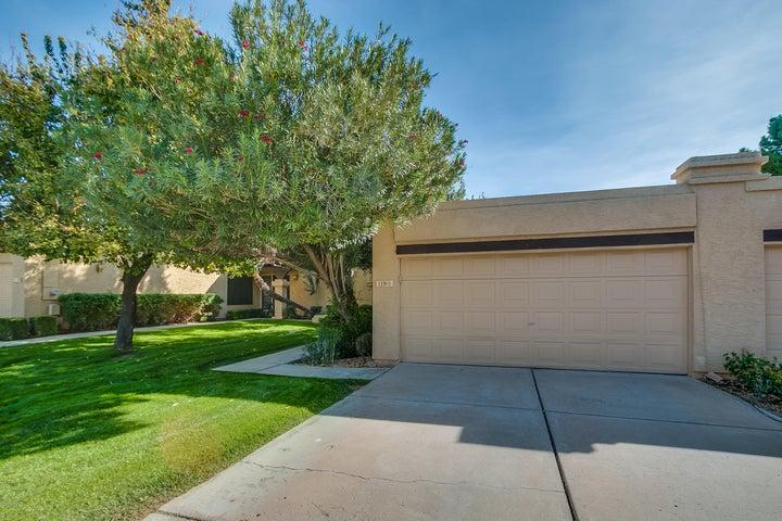 11989 N 93RD Street, Scottsdale, AZ 85260