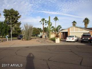 1201 W EL PRADO Road, Chandler, AZ 85224