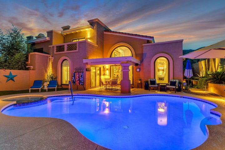11021 N 10TH Street, Phoenix, AZ 85020