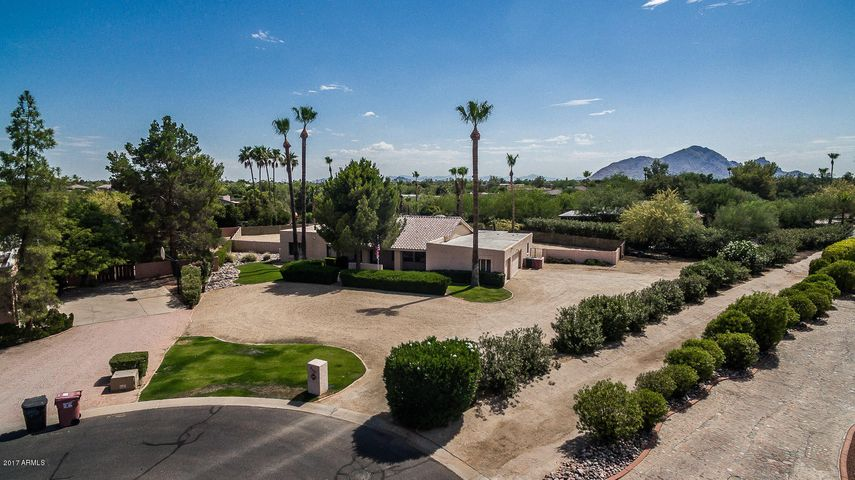 8505 E PEPPER TREE Lane, Scottsdale, AZ 85250