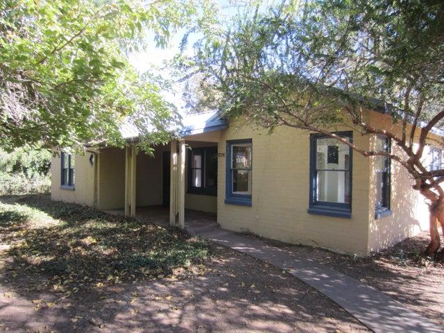 1433 S MILL Avenue, Tempe, AZ 85281