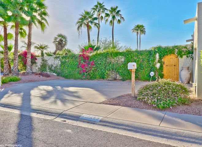7269 E MAVERICK Road, Scottsdale, AZ 85258