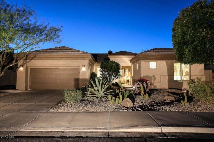 34094 N 60TH Place, Scottsdale, AZ 85266