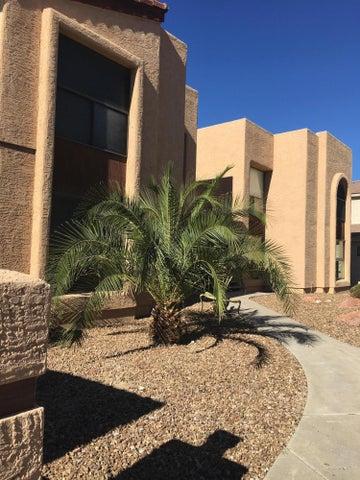 13606 N HAMILTON Drive, 204, Fountain Hills, AZ 85268