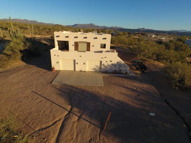 13608 E WESTLAND Road, Scottsdale, AZ 85262