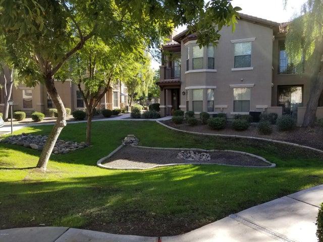 14250 W WIGWAM Boulevard, 1812, Litchfield Park, AZ 85340